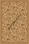 Витебские ковровые палас 1161o2 43
